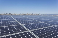 Study Shows Securitization Can Lower the Cost of Capital for Solar PV