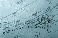 Hawaii Senator Blasts Agencies for Geothermal Project Standstill