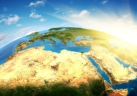 Renewables in North Africa: A Nation-By-Nation Report Card