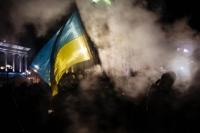 Is the Ukraine Crisis Compromising Germany's Renewable Energy Future?