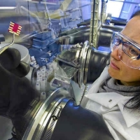 What's Behind Record-Breaking Solar Cell Efficiencies,  Part 1