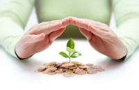 Growing the Green Bond Market to Finance a Cleaner, Resilient World