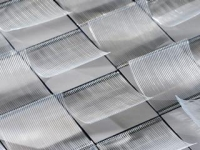 Copper Matrix: A Push for Cheaper Solar Cells