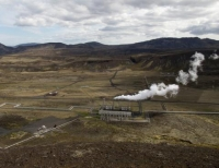 Navigating the Winding Road of Geothermal Project Financing, Part I