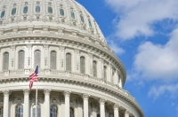 The US Department of Energy's 2014 Budget Request: Implications for Renewable Energy Funding
