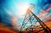 Will the Electricity Grid Become Optional?