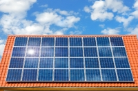 """Utility Solar Business Model Flaws: CPS Energy's """"SunCredit"""" Isn't the Answer"""