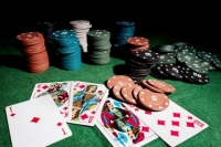 What's Next in the SolarWorld-China Game of High Stakes Poker?