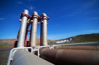 A Tipped Scale in California: Time to See the True Value of Geothermal
