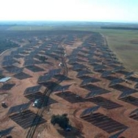 PV Tracking Applications Gather Momentum