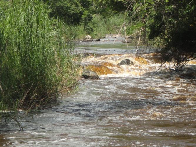 Uganda Signs US$95 Million Agreement to Develop 44.7-MW Muzizi Hydroelectric Project