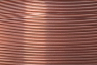 The Future of Energy Storage: Perspectives from the Copper Industry