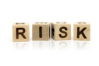 Risk and Finance in the PV Industry