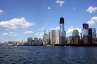 NYC Mayor Signs Legislation to Study Geothermal Feasibility