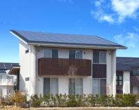 Open Season: Japanese Government Seeks to Deregulate Utility Market, Boost Renewables