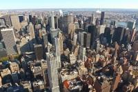 Gov. Cuomo's NY-Sun Competitive Solar Program Off to a Bright Start