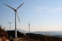 Wind Could Become Brazil's Second Power Generation Source in 2015