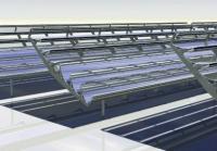SunPower To Launch Solar Leases Overseas