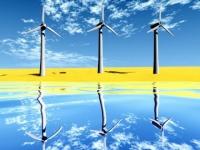 DOE Picks Winners for US Offshore Wind Development