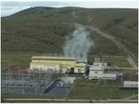 Geothermal Companies Vie for African Development Contracts