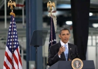 2011 US Energy Legislative Preview