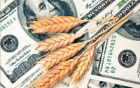 The Farm Bill and Its Impact on Renewable Energy Funding