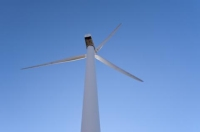 4.9 GW of New Offshore Wind Capacity Under Construction in Europe