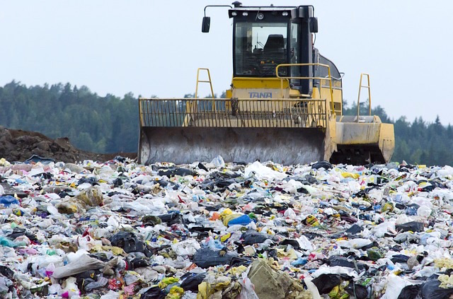 New Jersey Utility Makes Headway on Solar Program for Landfills, Brownfields
