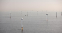 India Releases Draft Offshore Wind Energy Policy
