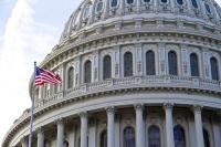 Senate Committee Passes Geothermal Leasing Measure
