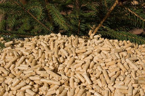 USDA Announces 2017 Biomass Crop Program Details
