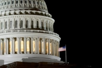 US Congressional Action Could Help Advance Energy Storage Technologies