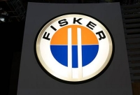 Joint Venture Makes $20 million Bid for Ailing EV-Firm Fisker