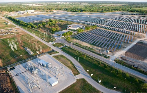 These Policy Solutions Can Help Unleash The Full Potential of Renewable Energy