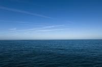 Marine Energy Breakthrough: New Technology Multiplies Potential