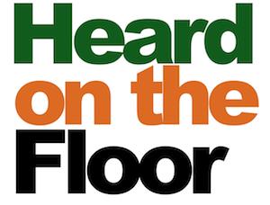 Heard on the Floor at the Algae Biomass Summit