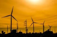 Demand Management to Aid Renewable Energy Expansion