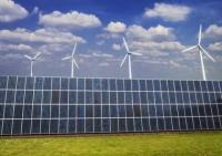 SunEdison/TerraForm Power Buy First Wind For $2.4 Billion To Achieve Renewable Energy Dominance