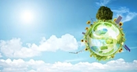 IEA World Forecast: Stresses on Energy System Must Not Be Ignored