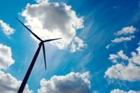 Beyond the PTC – Wind Energy's Future