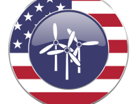US Named Global Leader in Wind Production as Industry Fights for Tax Credit Extension