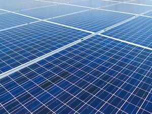 Michigan Program Finances First Megawatt of Solar, With Ambitious Goals Ahead