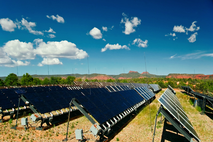 US Army Releases Review Related to Streamlining of Solar Permitting