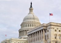 Election Sets Stage for Geothermal Business in the Lame Duck Session