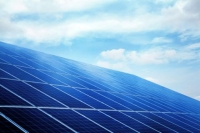 Positioning Solar Production for Global Export, Protected Markets