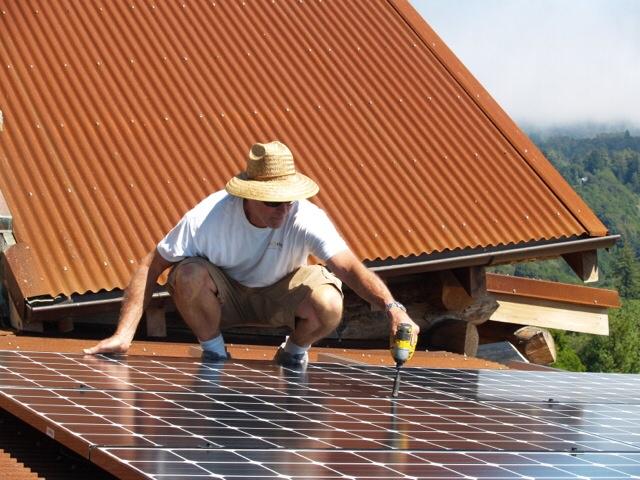 Residential Solar Market Turmoil Intensifies As California Declines 41 Percent in First Quarter