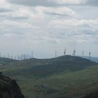 Will Emerging Markets Make Renewable Energy More Democratic?