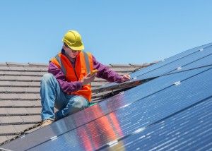 First Solar Stock Needs to Clear These Hurdles