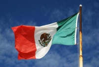 Leading the Charge in Mexico's Renewable Energy Revolution