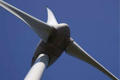 EPBIH chooses Siemens Gamesa to supply 15 wind turbines for Podvelezje plant